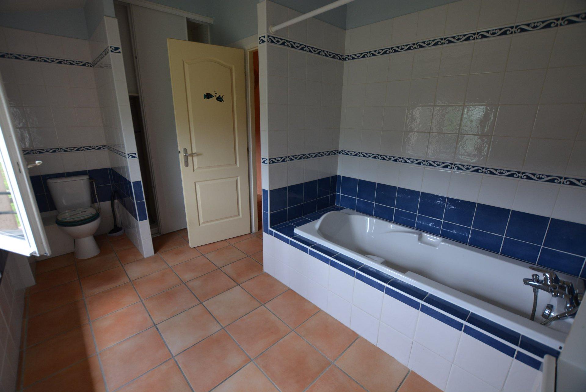 Verkauf Villa - Blagnac