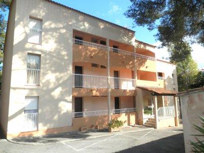 Affitto Appartamento - La Seyne-sur-Mer