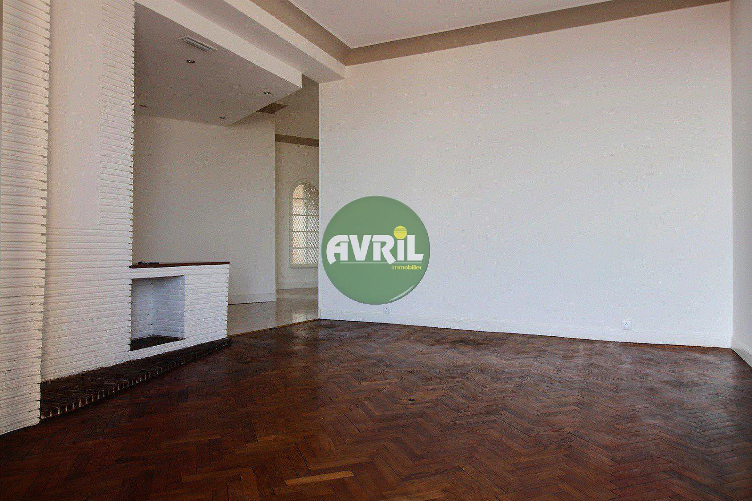 Rental Apartment - Cannes Forville