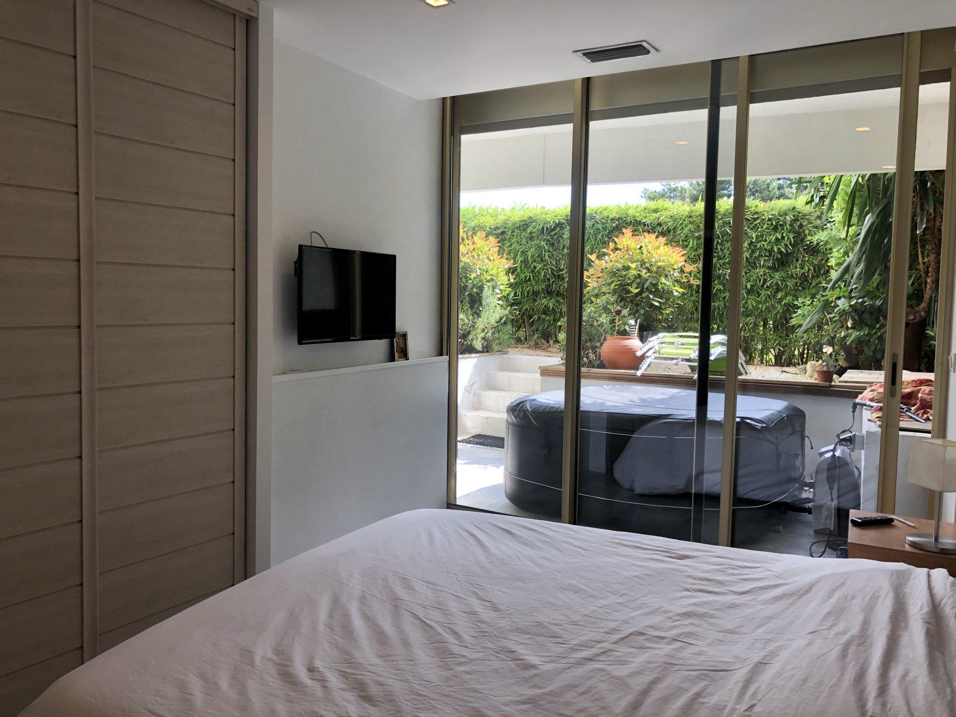 113 m² en location saisonnière