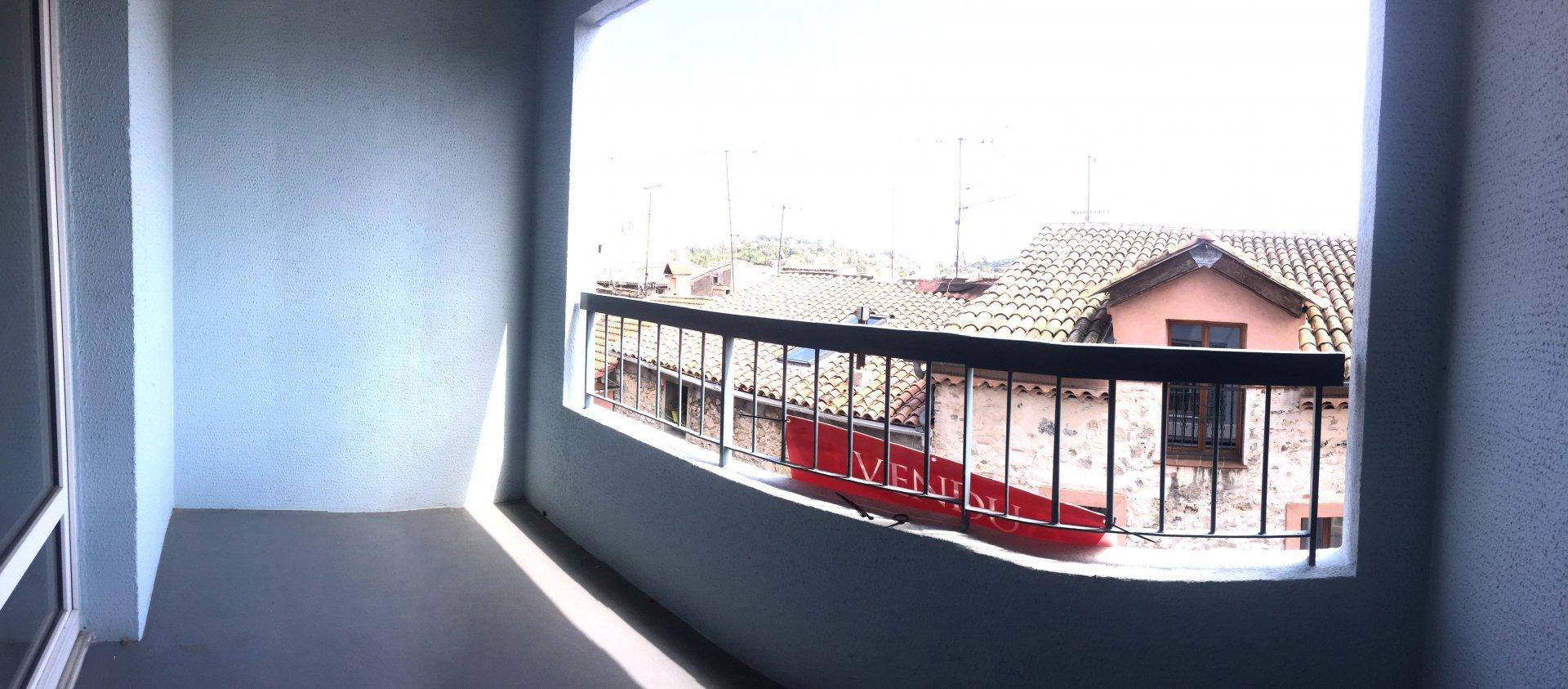 Studio Vallauris