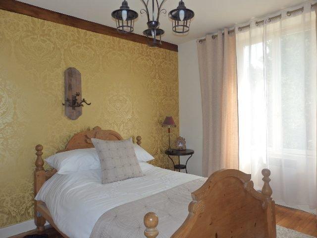 Maison Exceptionelle - Pres St Bonnet de Bellac