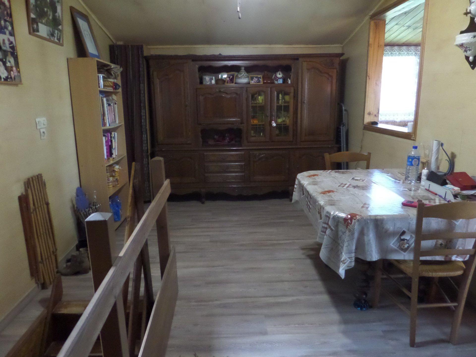 Sale House - Villevallier