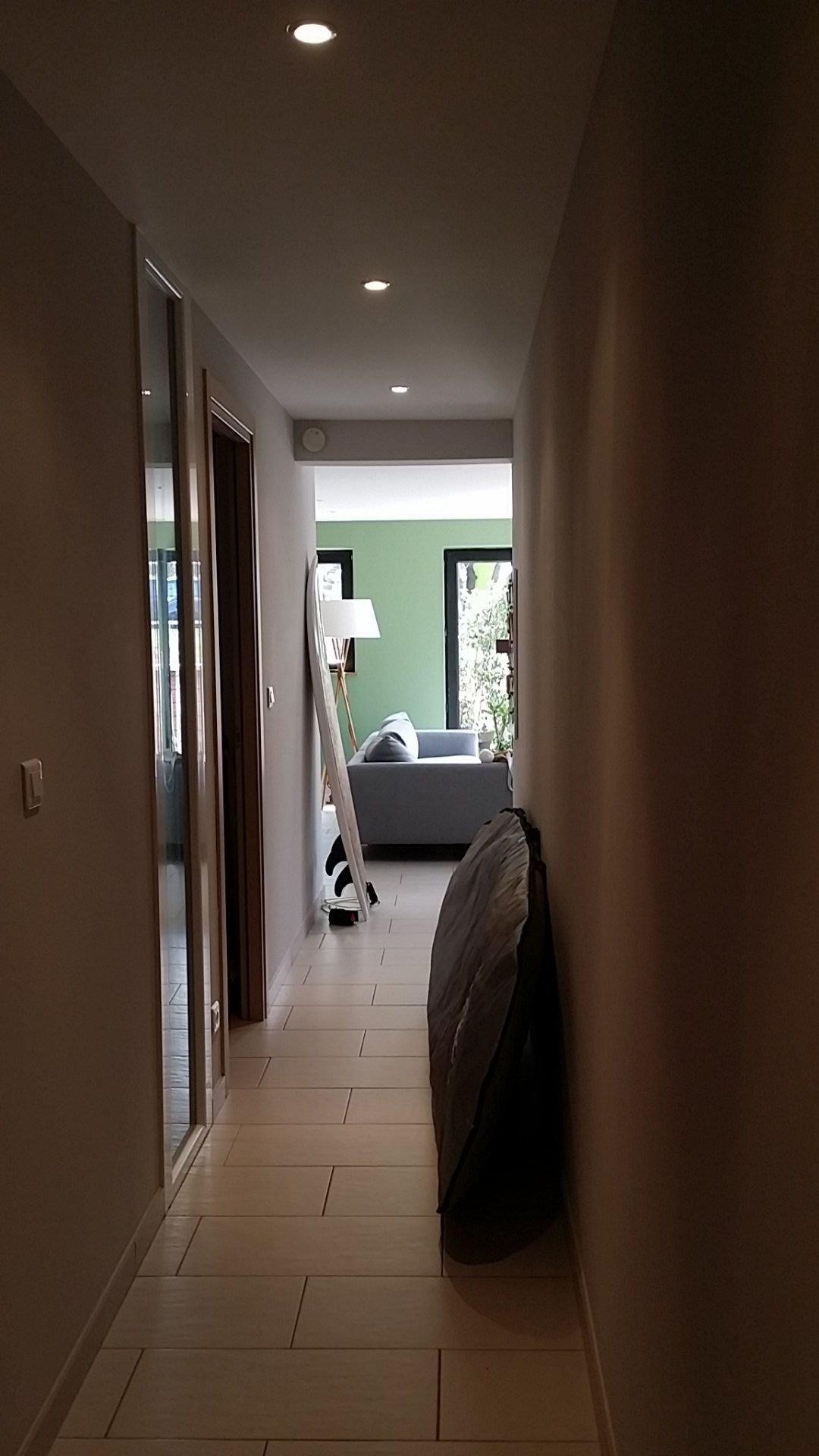 Affitto Appartamento - Algajola