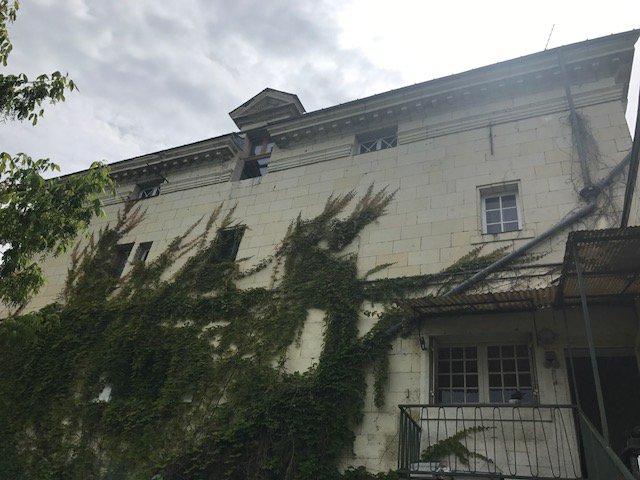 Sale House - Varennes Sur Loire