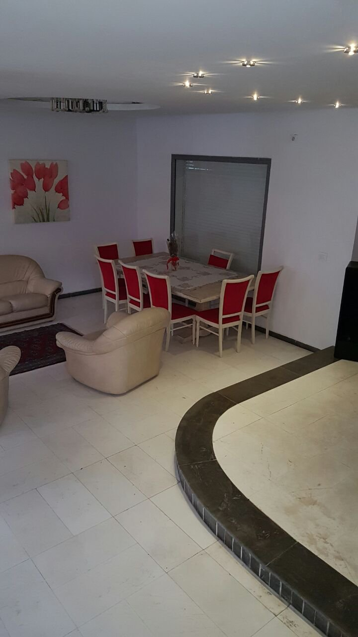 Property with spacious luxury villa equipped pool terrace large garden