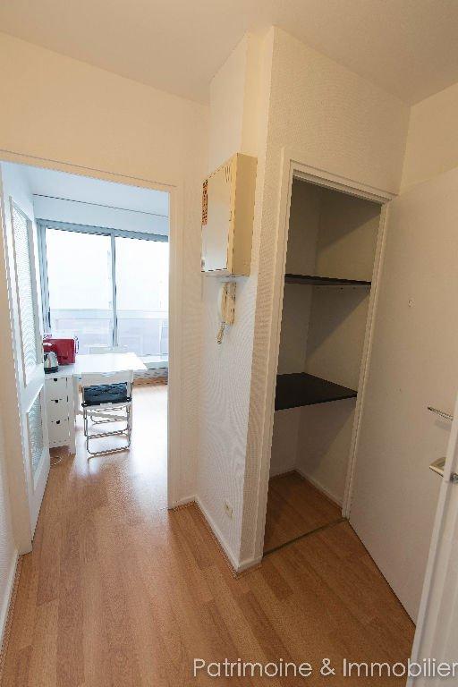 Rental Apartment - Lyon 7ème