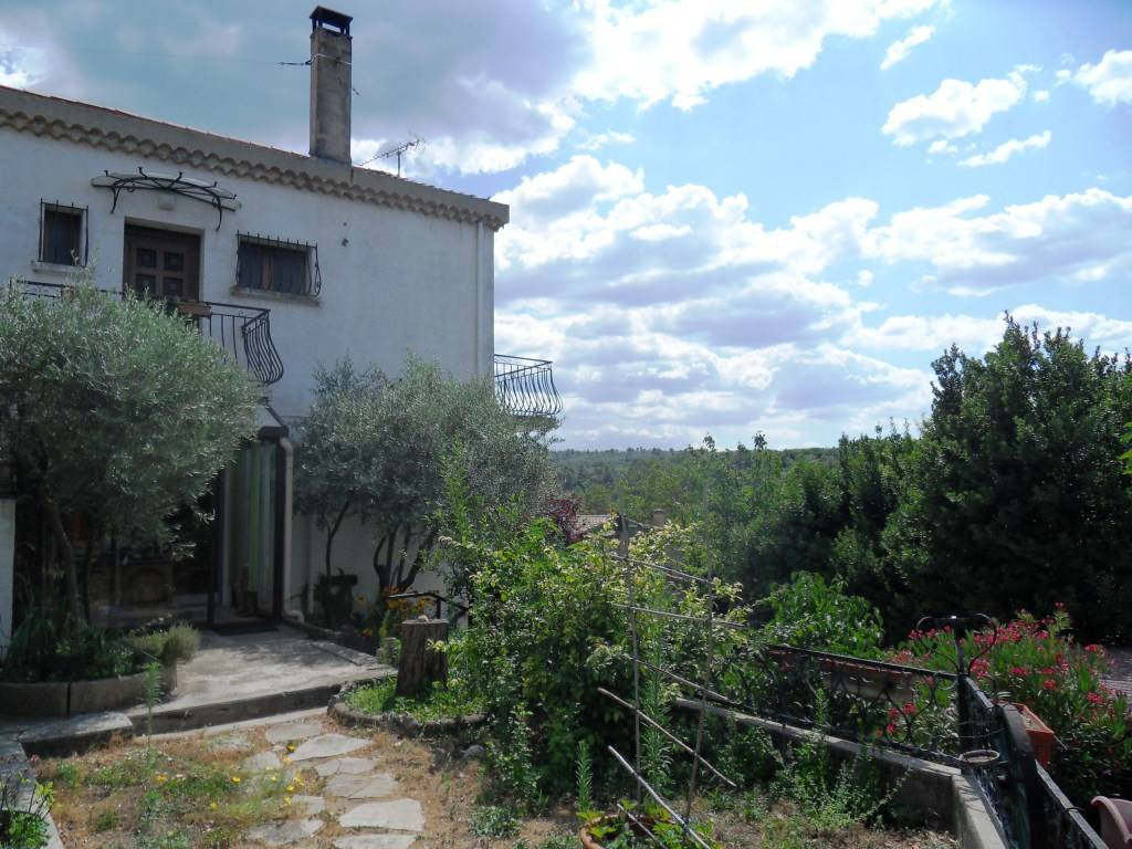 Sale Villa - Varages