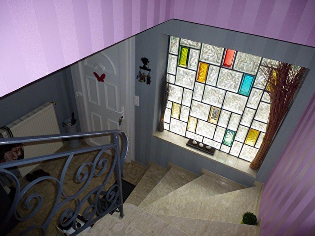 Maison Laneuveville Devant Nancy 7 pièce(s) 150 m2