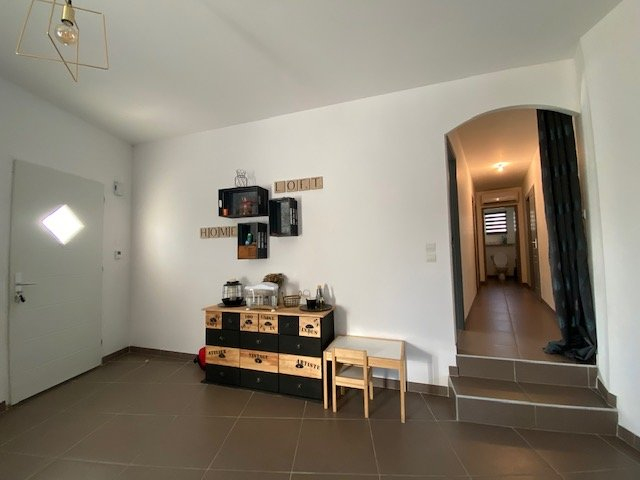 Rental House - Verfeil