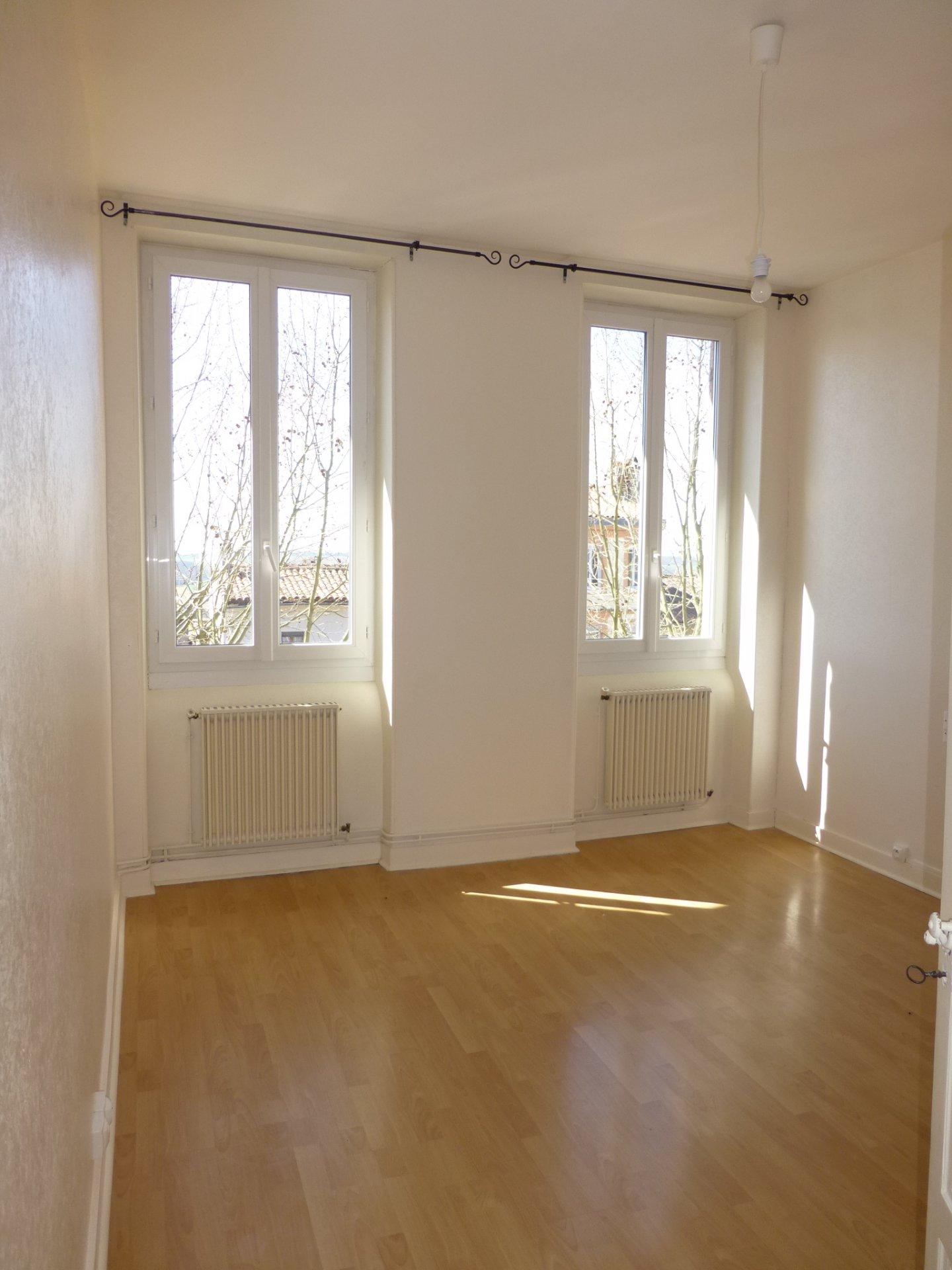 Rental Apartment - Verfeil