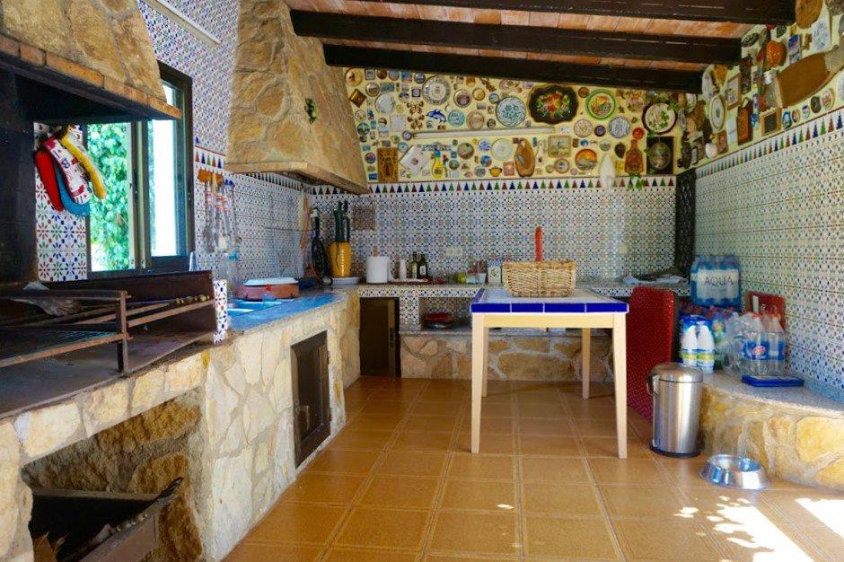 Grande Villa à Alfaz del Pi