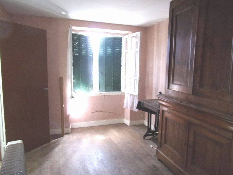 Vente Maison - Oradour St Genest