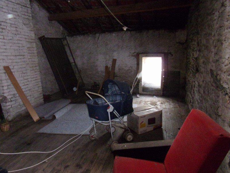 Vente Maison - Bellac