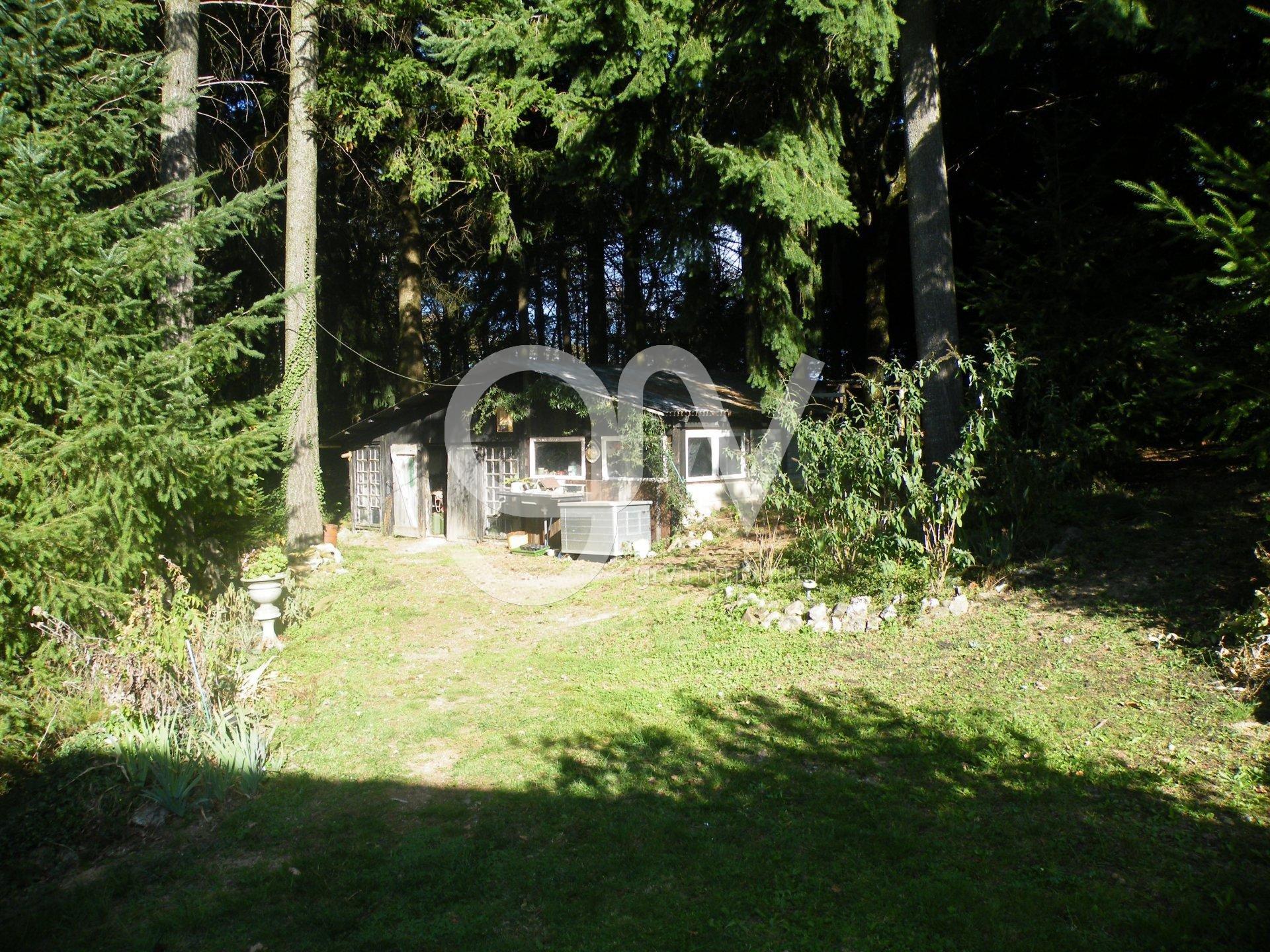 Sale House - Mourjou