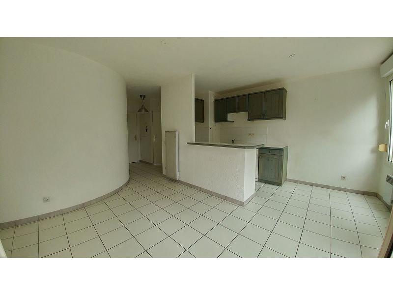 Sale Apartment - Lyon 5ème