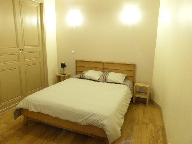 Rental Apartment - Lyon 9ème Vaise
