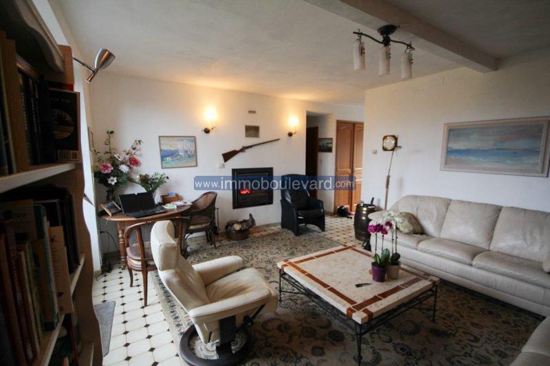 Zum verkauf schönes Haus im Morvan bei Autun