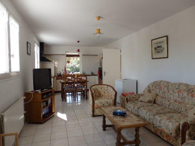 Villa - Saint Junien