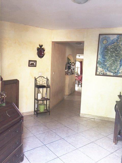 Sale House - Prades