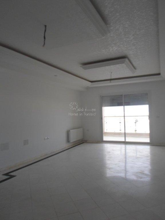 Sale Apartment - Sahloul - Tunisia