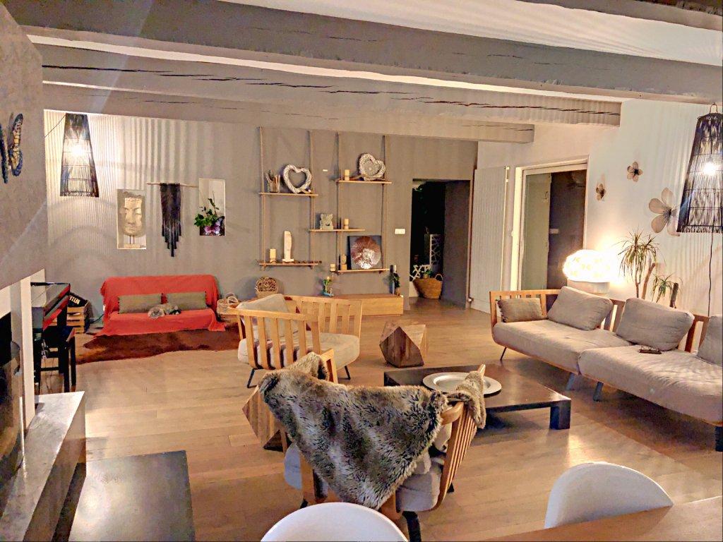 Sale Villa - Les Pennes-Mirabeau