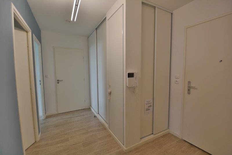 Sale Apartment - Egly