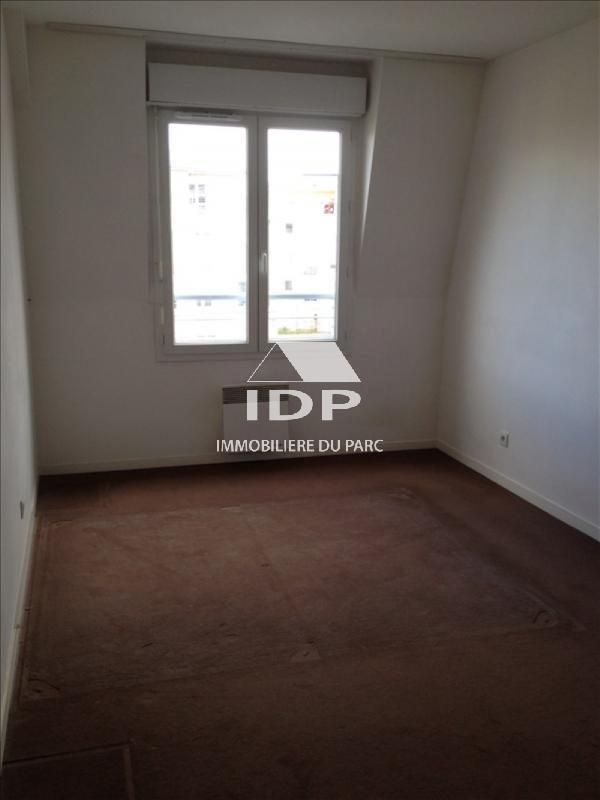 Corbeil-Essonnes - Appartement - 4 pièces
