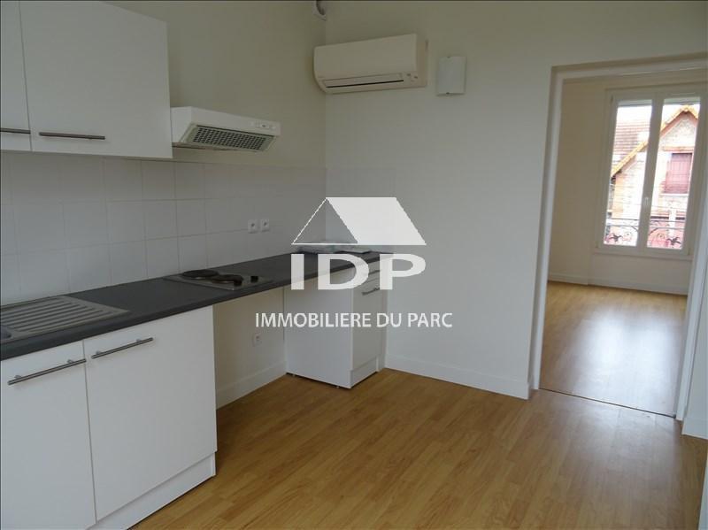 Appartement 1 pièce - Corbeil-Essonnes