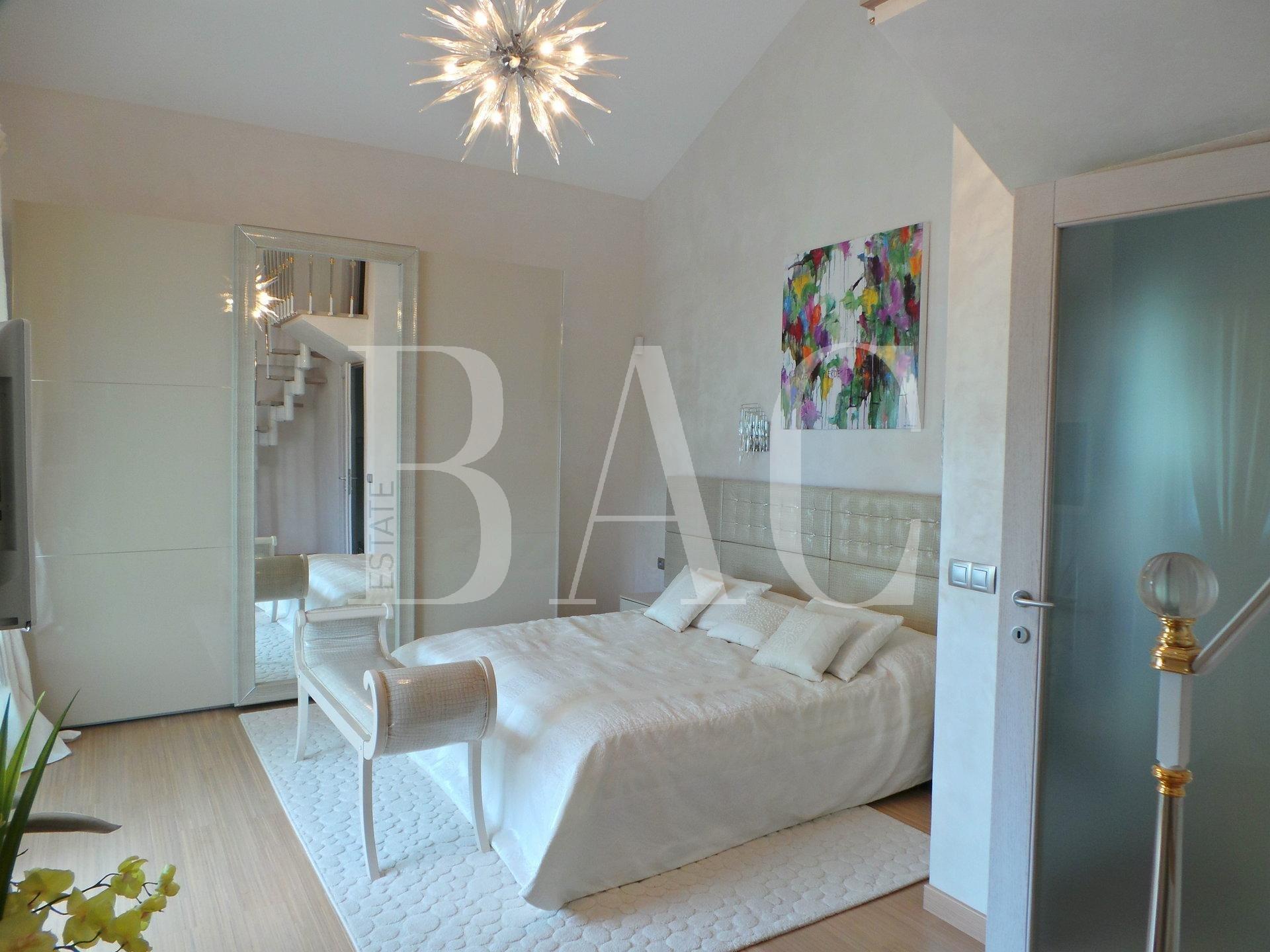 出售 房屋 - Cap d'Antibes