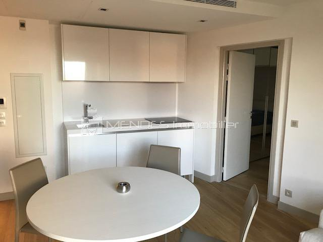 LUXURIUS APARTMENT 3 ROOMS BEAUSOLEIL