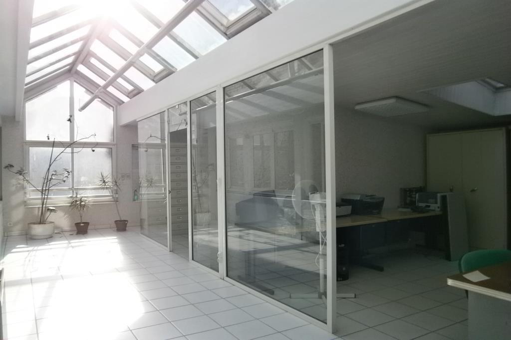 Vente Appartement - Fougères