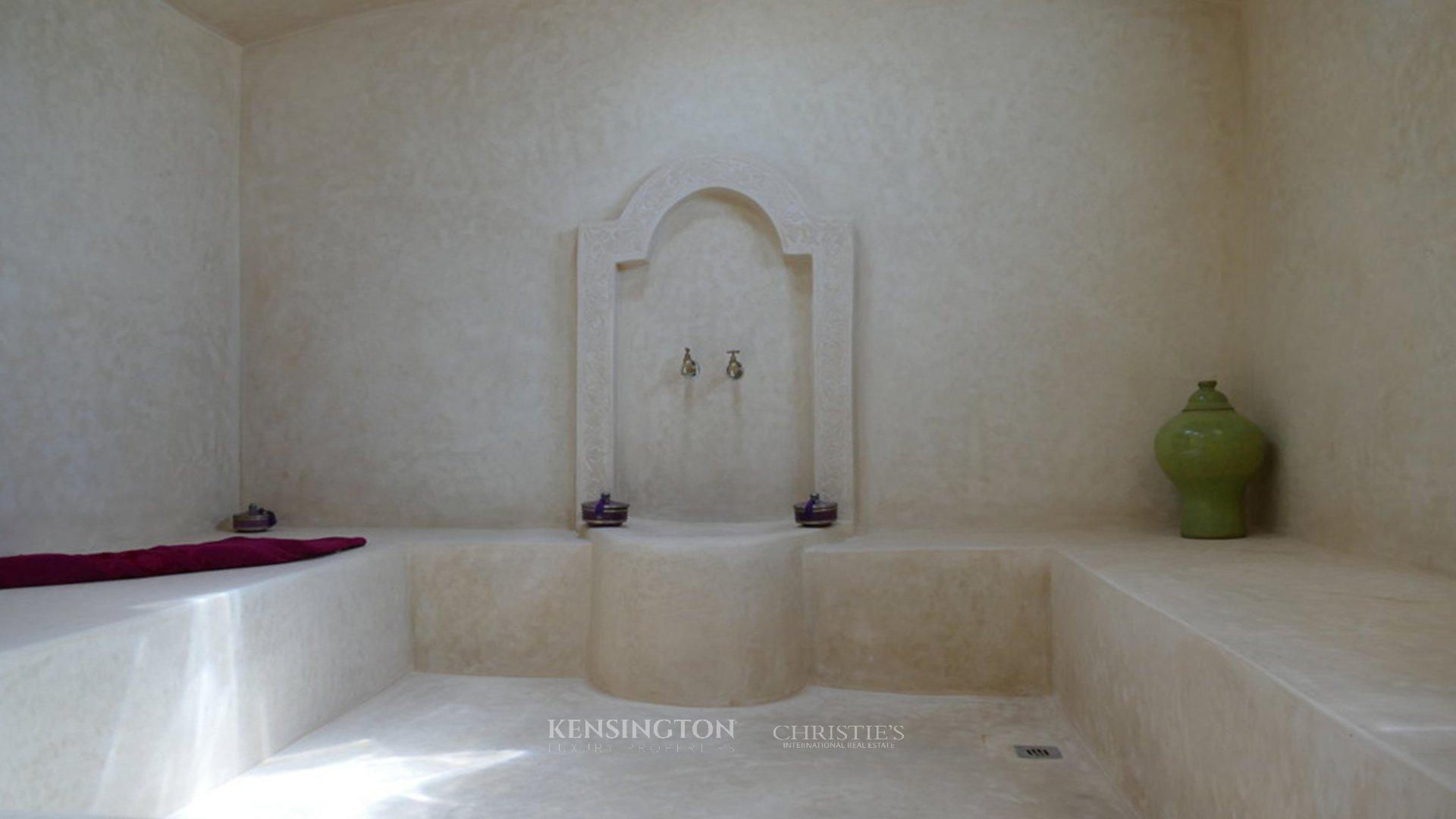 KPPM00880: Villa Isida Villa de luxe Essaouira Maroc