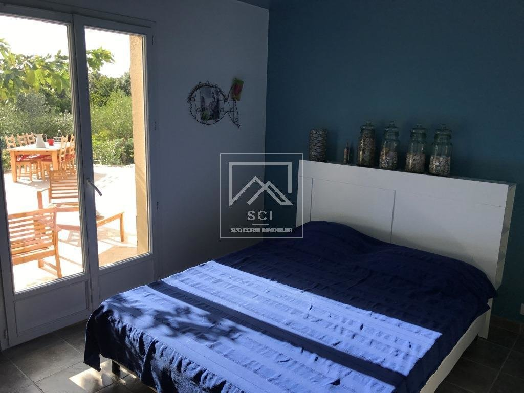 Exclusive Rights - Villa 4 bedrooms, swimming pool on sqm 3600 of ...
