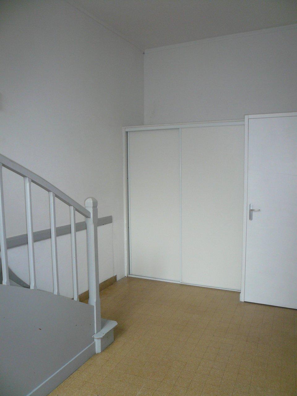 Appartement Thouars - 3 Pièce(s) - 86 M2 (env.)