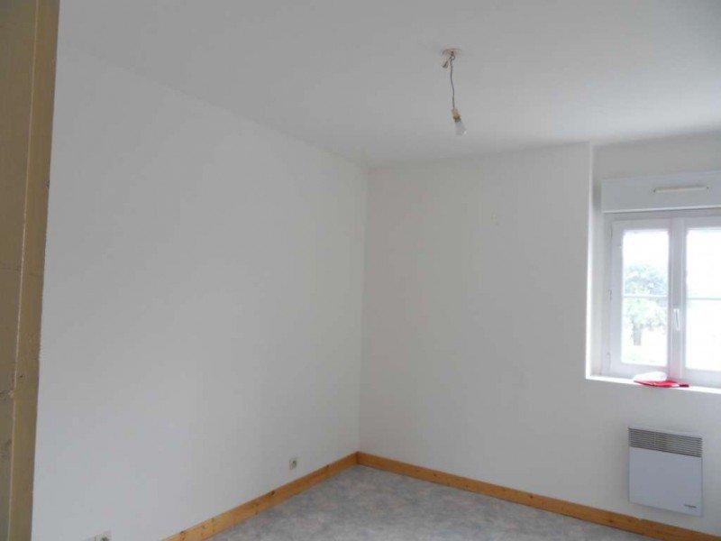 Appartement Thouars - Proche de la Gare - 2 Pièce(s) - 41 M2