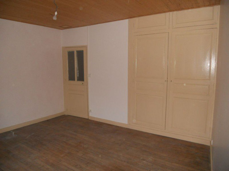 Rental Apartment - Thouars