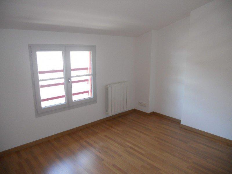 Rental Apartment - Thouars