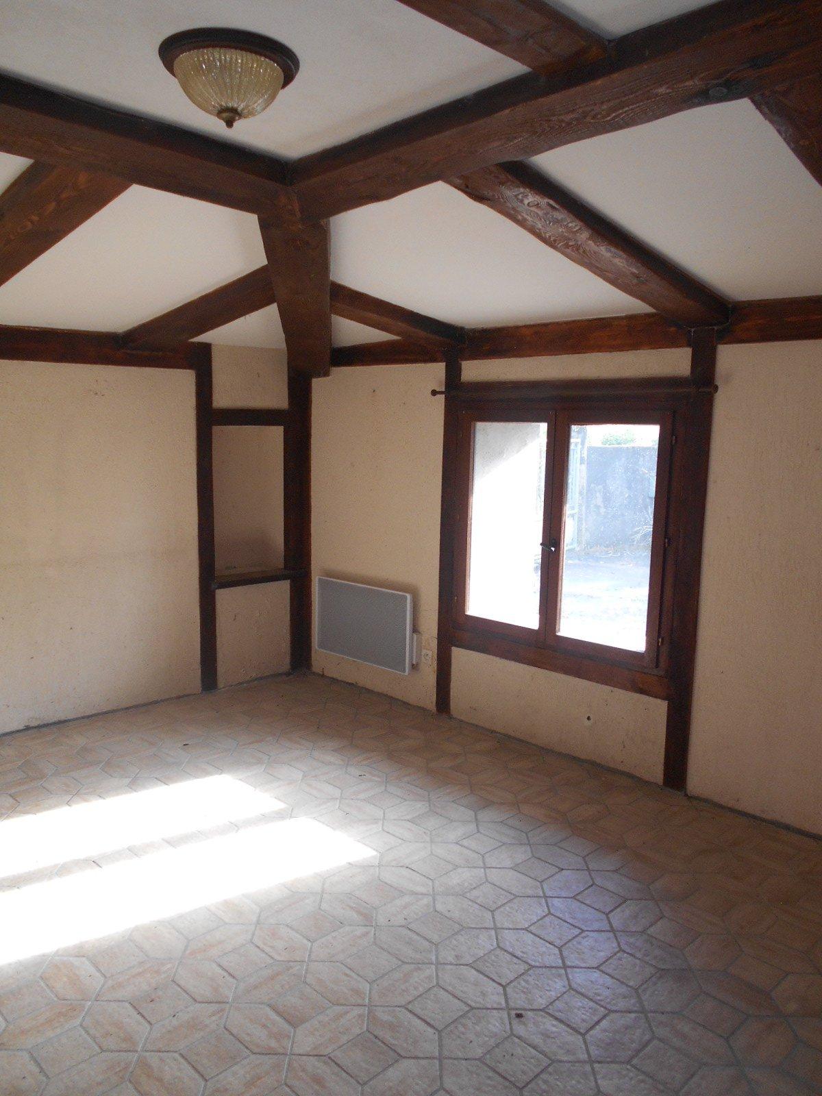 Sale House - Massais