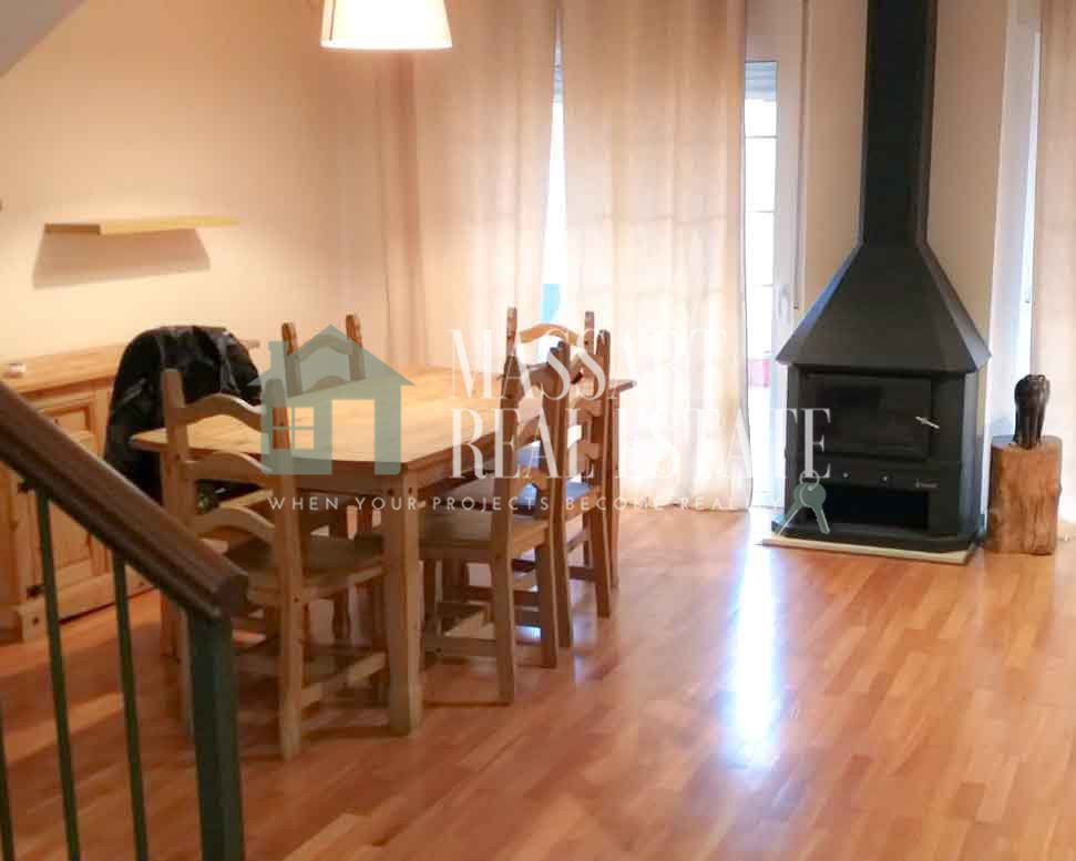 For rent / Buy Property in San Miguel de Abona 3bd - 223 000 €
