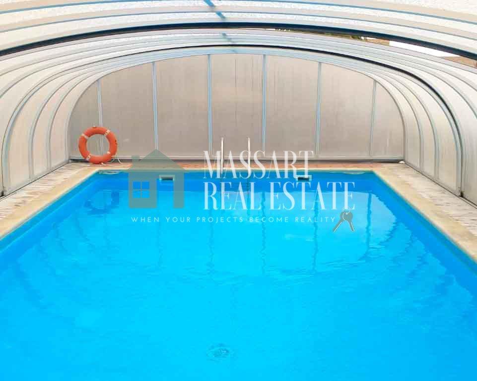 For rent / Buy Property in San Miguel de Abona 3bd - 980€ / 223 000 €