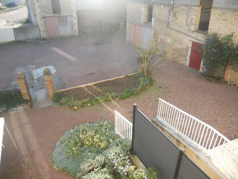 Rental House - Saint-Jacques-de-Thouars