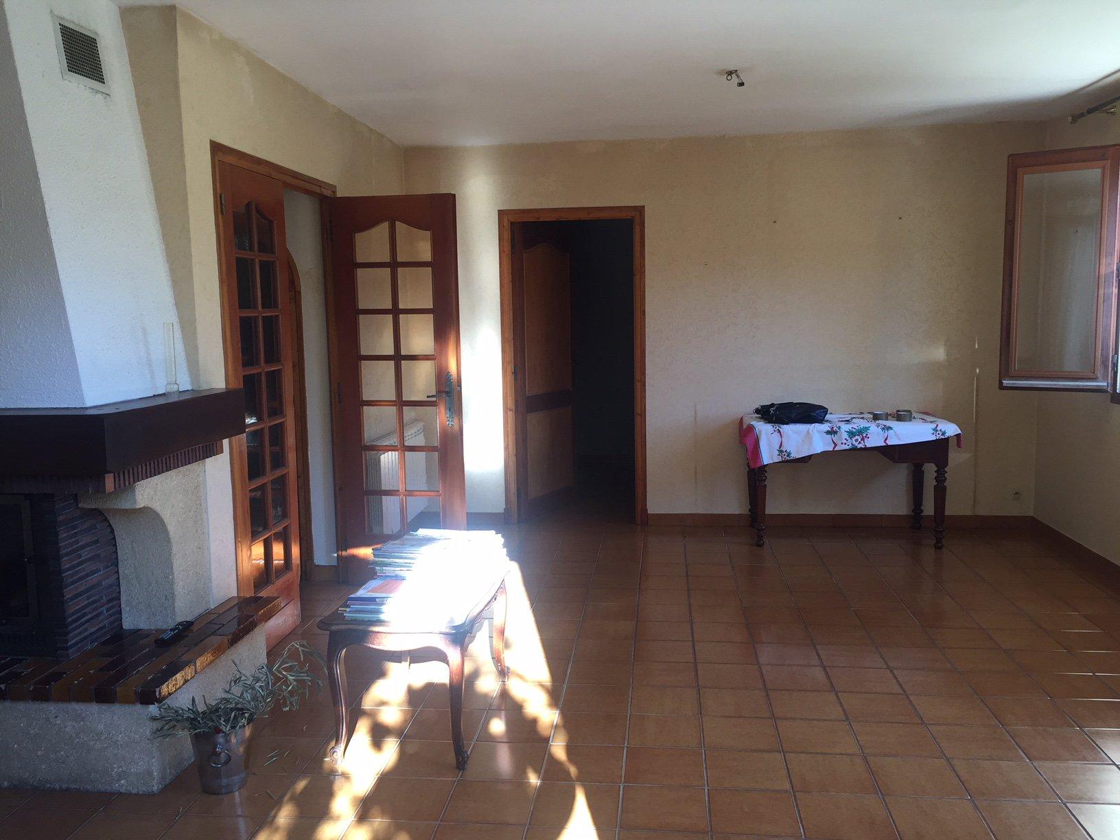 Sale Villa - Prades