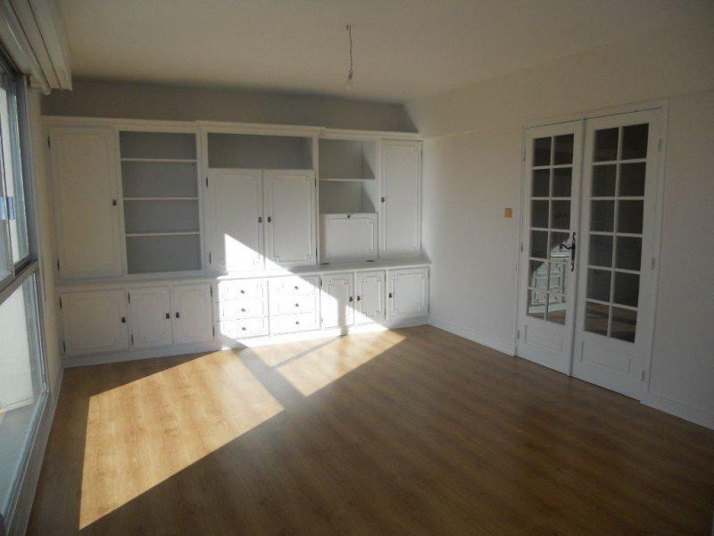 appartement en Résidence Thouars 3 pièce(s) 78 m² (env.)