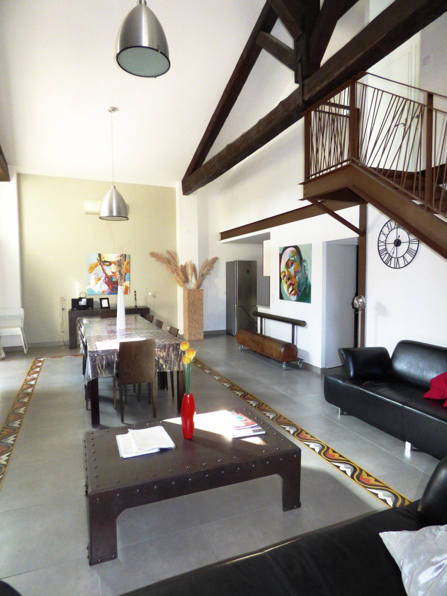 Sale Property - Perpignan