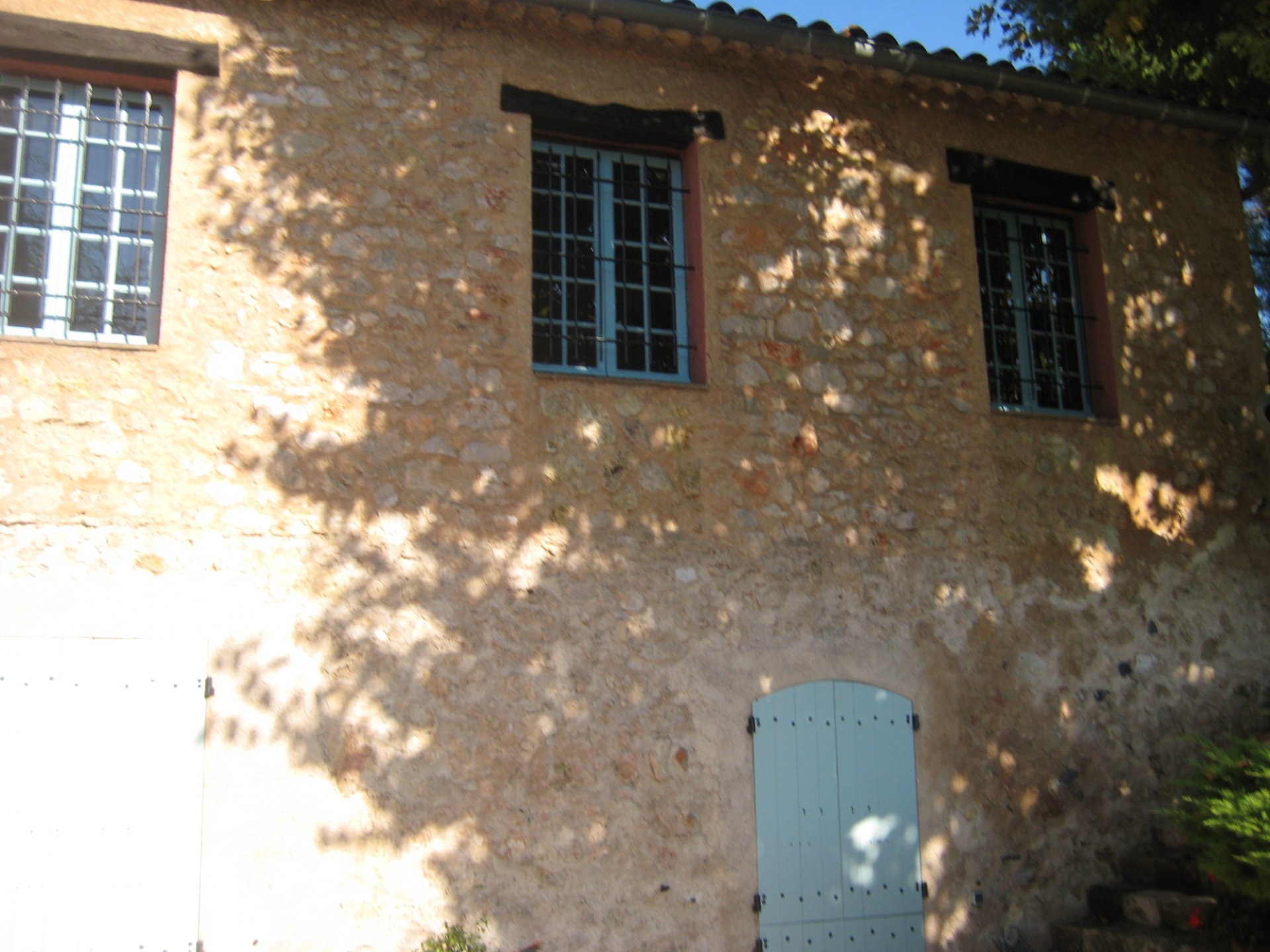 WONDERFUL STONE PROPERTY SALERNES 300M