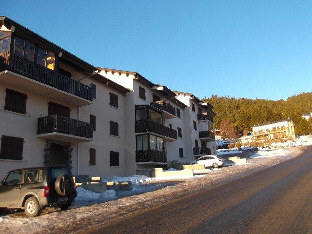 Location saisonnière Appartement - Les Angles