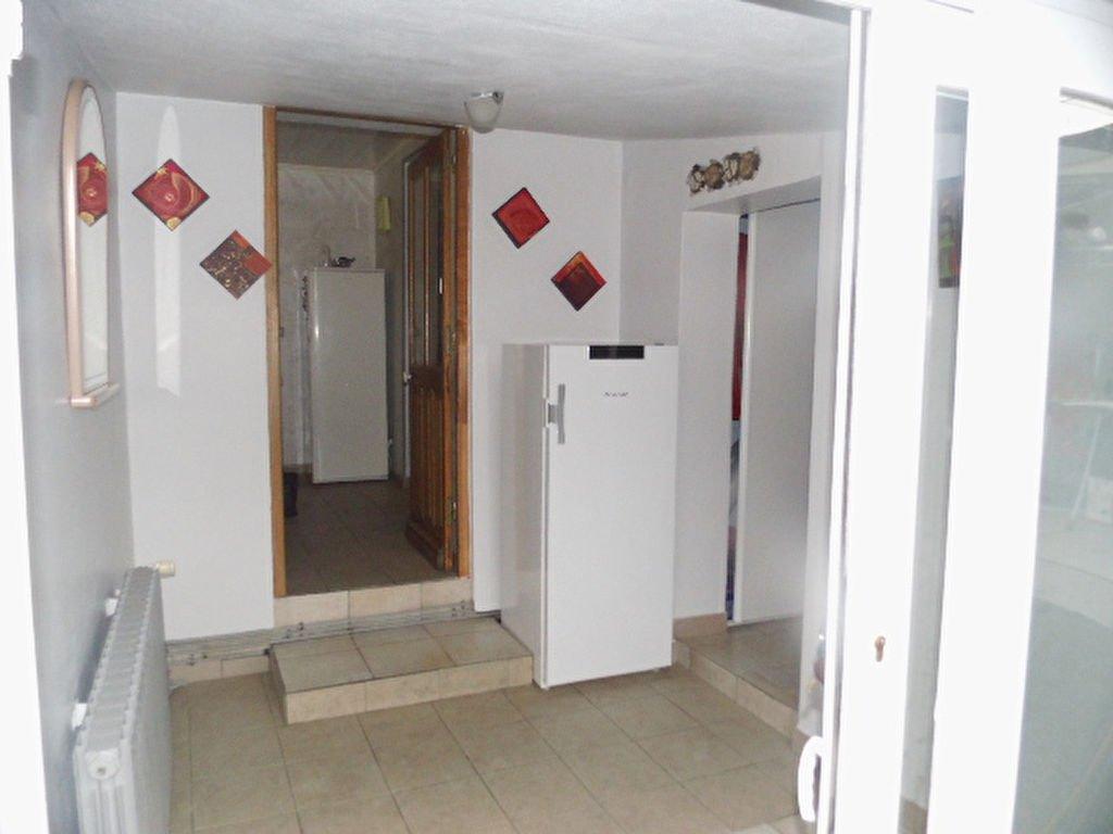 Maison individuelle sur Bachant