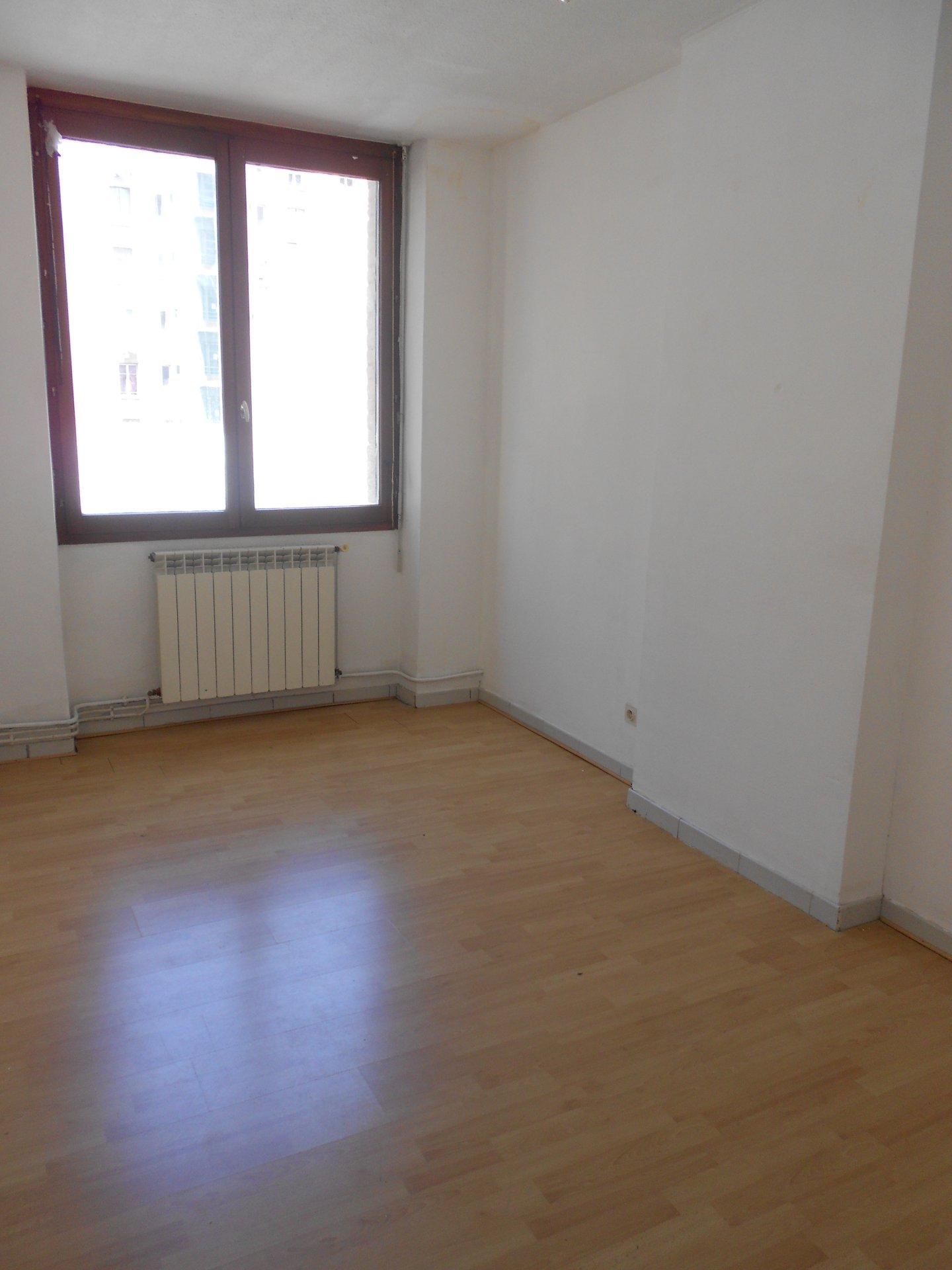 Appartement T3- Secteur Tréfilerie