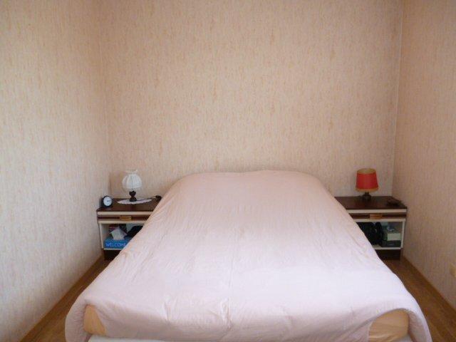 Maison Leval 6 pièce(s) 104 m2